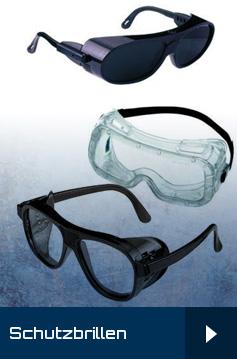 Schutzbrillen für Drehen, Fräsen, Flexen, Schweißerbillen, Sichtschutz für Brillenträger, Vollsichtbrille, Bügelbrille, Panoramabrille