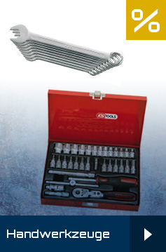 Handwerkzeug, Ratschenschlüssel, Ringmaulschlüssel, Isolierset, Schraubendreher, Werkzeugsatz, Steckschlüssel, Werkzeugkoffer