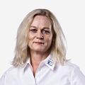 Anja Begemann