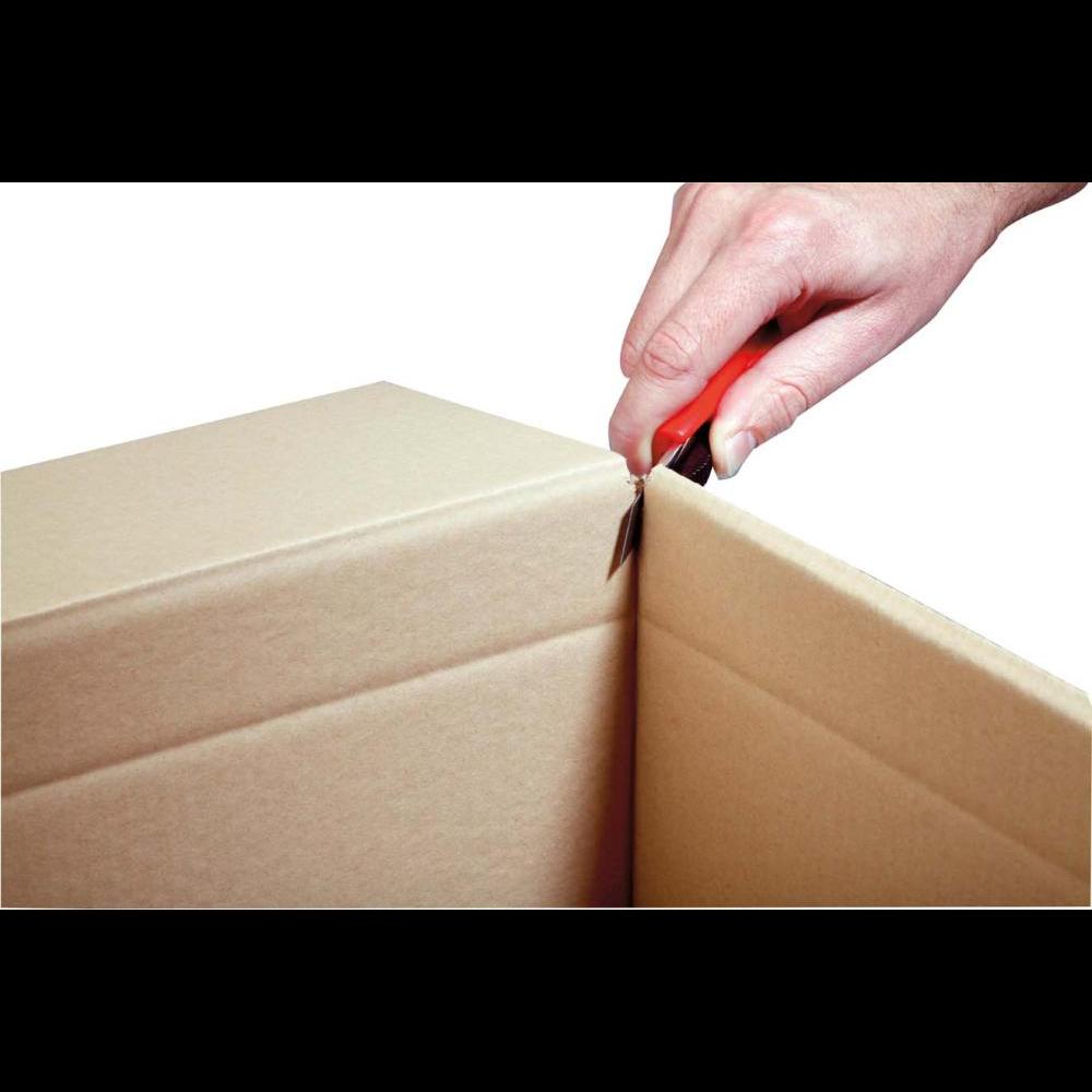 karton 2 wellig ve10 600x600x400mm q 2 5 online g nstig kaufen. Black Bedroom Furniture Sets. Home Design Ideas