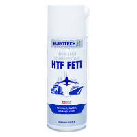 HTF-Fett High-Tech Schmierstoff 400 ml